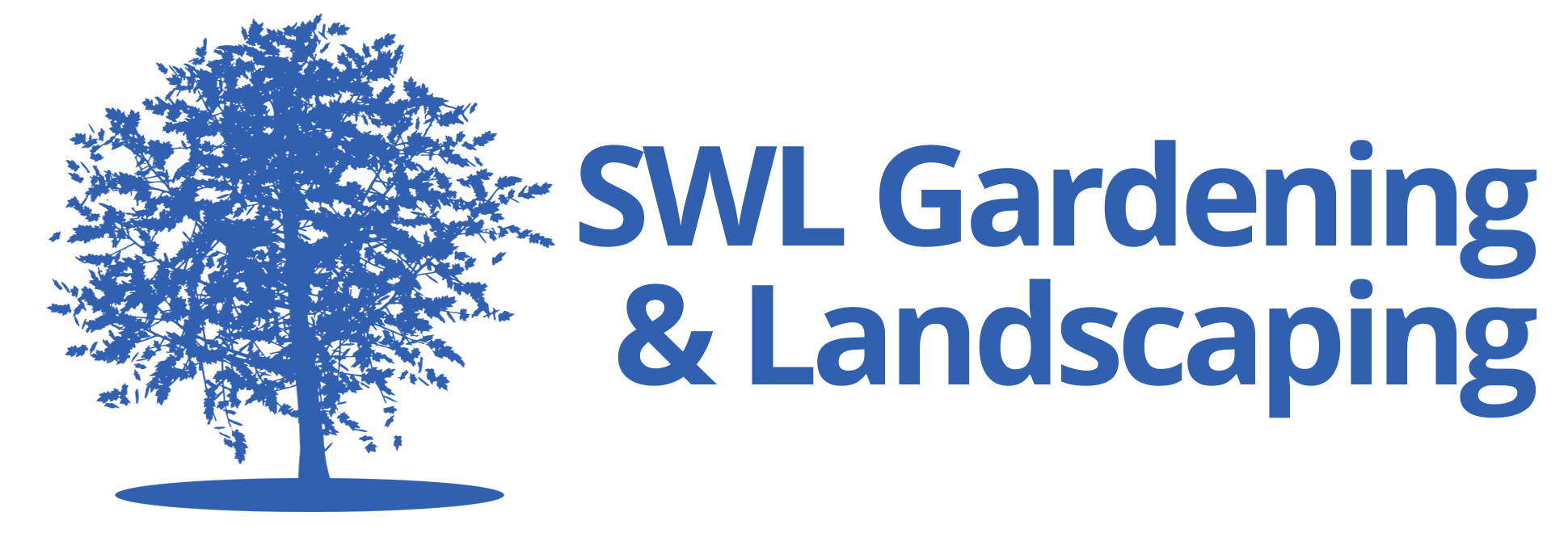 SWL Gardening & Landscaping